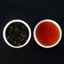 Load image into Gallery viewer, Earl Grey - Loose Leaf - Black Tea