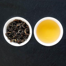 Load image into Gallery viewer, Eastern Beauty (Oriental) - Loose Leaf - Oolong Tea