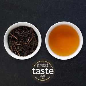 Hojicha  - Loose Leaf - Green Tea