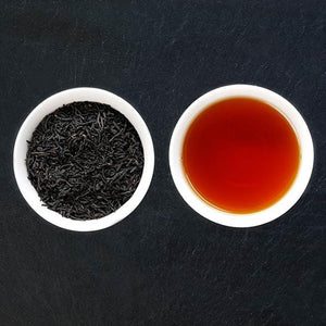 Keemun - Loose Leaf - Black Tea