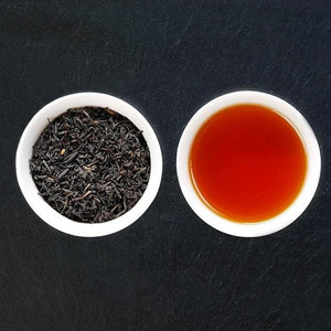 Kenya - Loose Leaf - Black Tea