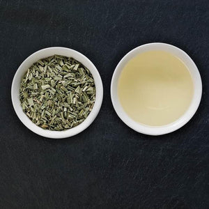 Lemongrass - Loose Leaf - Herbal Tea