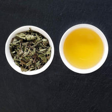 Load image into Gallery viewer, Peppermint - Loose Leaf - Herbal Tea
