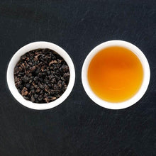 Load image into Gallery viewer, Ruby - Loose Leaf - Oolong Tea