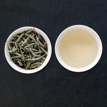 Load image into Gallery viewer, Silver Needle - Loose Leaf - White Tea