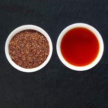 Load image into Gallery viewer, Rooibos - Loose Leaf - Herbal Tea