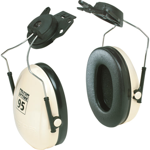 3M  Peltor™ Optime™ 95 Series Earmuffs