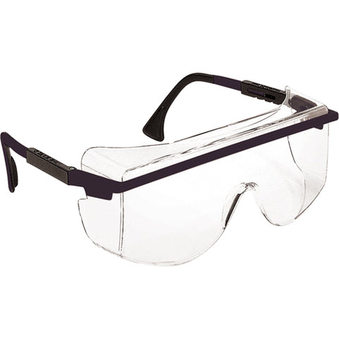 Honeywell - Uvex® Astro OTG® 3001 Safety Glasses