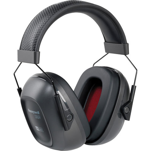 Honeywell - Howard Leight™ VS120 VeriShield™ Mid Level Earmuffs