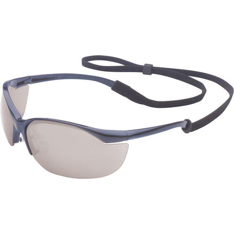 Honeywell - Uvex® Vapor™ Safety Glasses