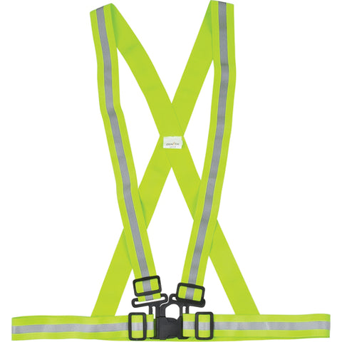 Zenith Safety Products - Traffic Harnesses