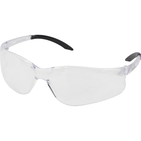 Zenith Safety Products - Z2400 Series Safety Glasses
