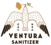 Ventura Sanitizer