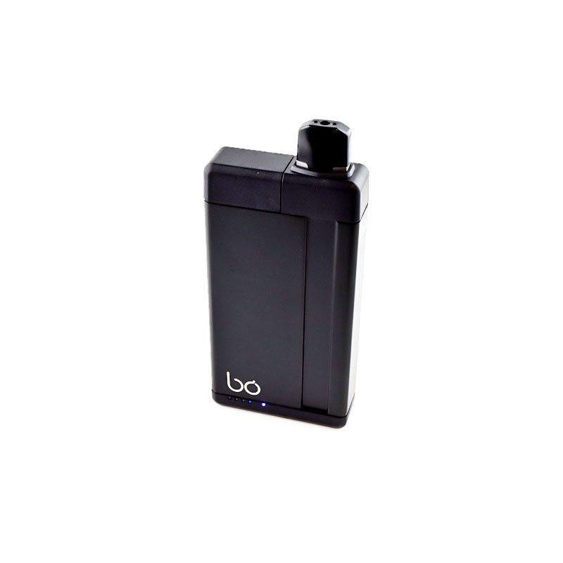 Jwell Bo Power Bank for your Bo One Device