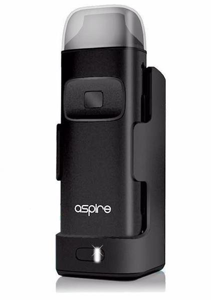 Aspire Breeze Charging Dock - Evaperated