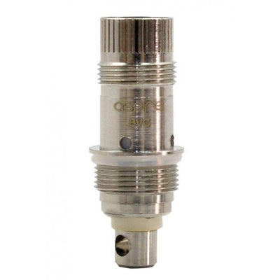 Aspire BVC Replacement Coils - Nautilus and Mini Nautilus