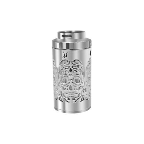 Triton V1 Replacement Tank - Evaperated