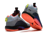 "ZAPATILLAS AIR JORDAN 35 ""CENTER OF  GRAVITY"""