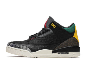 "AIR JORDAN 3 RETRO SE ""ANIMAL INSTINCT 2.0"" HOMBRE"