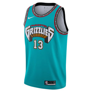 CAMISETA NIKE MEMPHIS GRIZZLIES CITY EDITION 2019/20 SWINGMAN