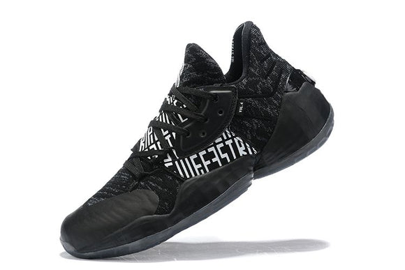 ZAPATILLAS ADIDAS HARDEN VOL. 4