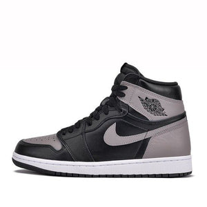 "AIR JORDAN 1 RETRO HIGH OG ""SHADOW"" HOMBRE"