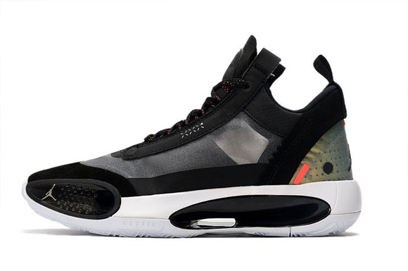 ZAPATILLAS AIR JORDAN 34 LOW