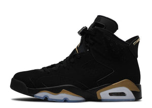 "AIR JORDAN 6 RETRO ""DEFINING MOMENTS"" 2020 HOMBRES"