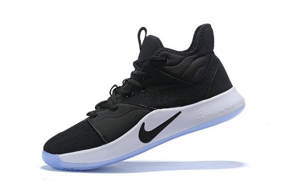 ZAPATILLAS NIKE PAUL GEORGE 3