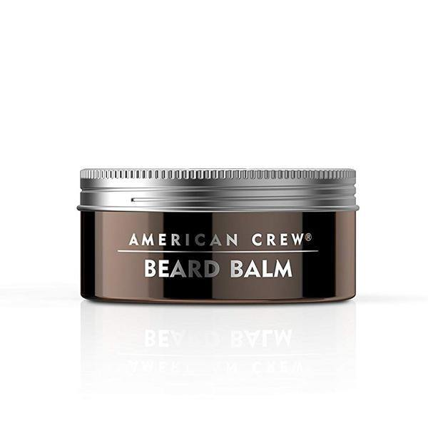 Beard Conditioner American Crew (60 g) - DadiTude