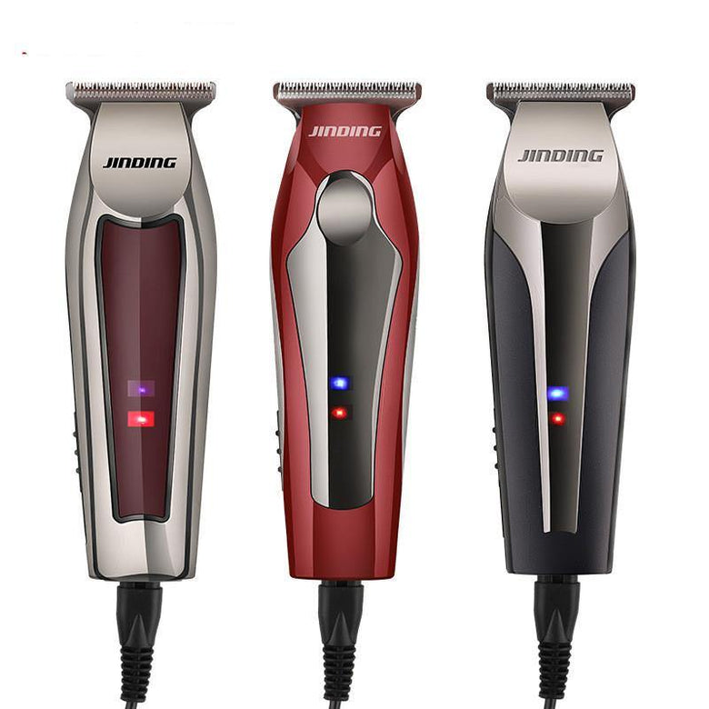 Barber Clippers For Men - DadiTude