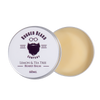 Lemon & Tea Tree Beard Balm - DadiTude