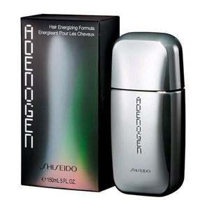 Anti-Hair Loss Treatment Men Adenogen Shiseido - DadiTude