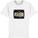 The Sun Always Shines On TV T-Shirt