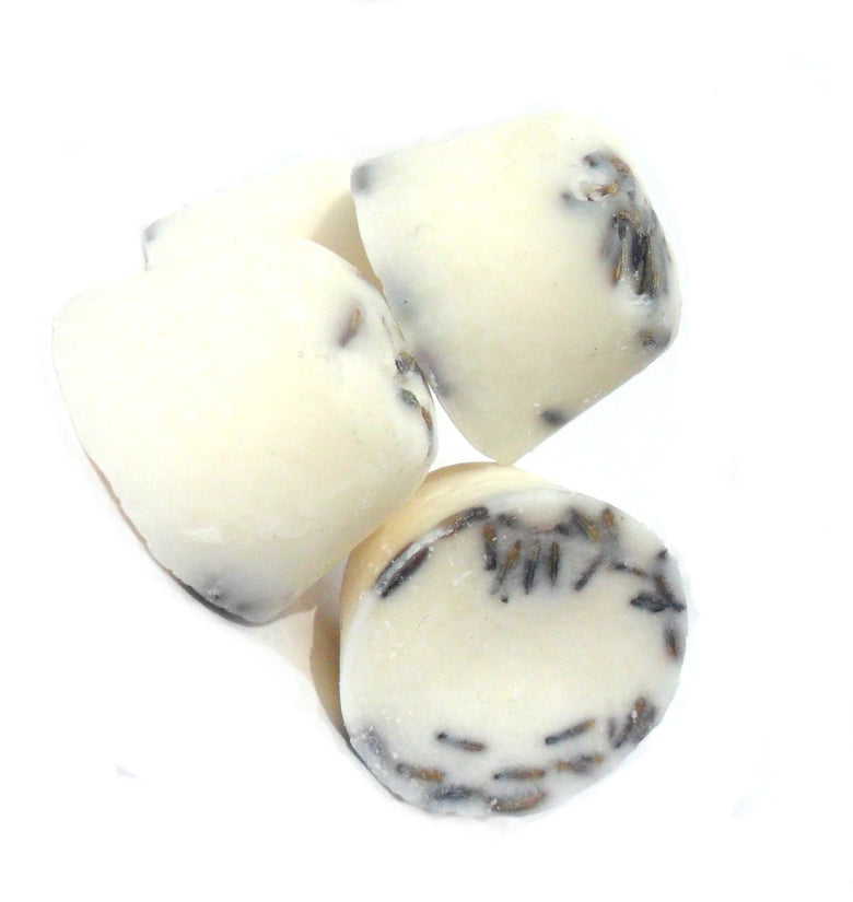 Pet Friendly Vegan Organic Soy Wax Melts