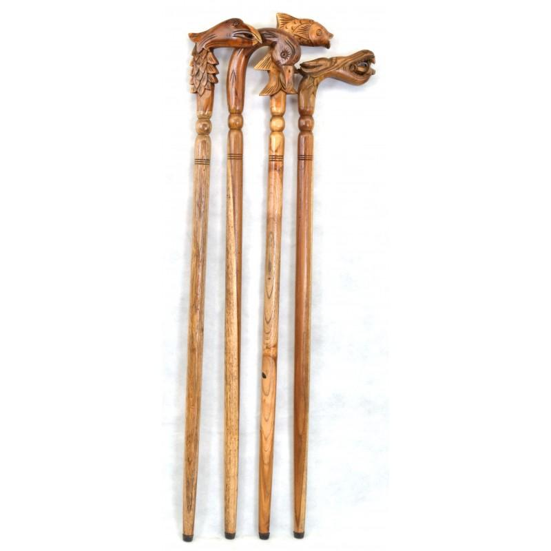 Decorative Walking Stick