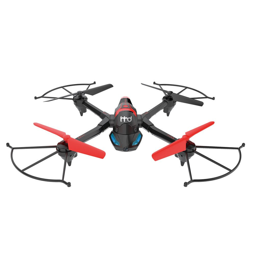 drone accessories 2.4G 6 Axis Wifi FPV Drone 0.3MP