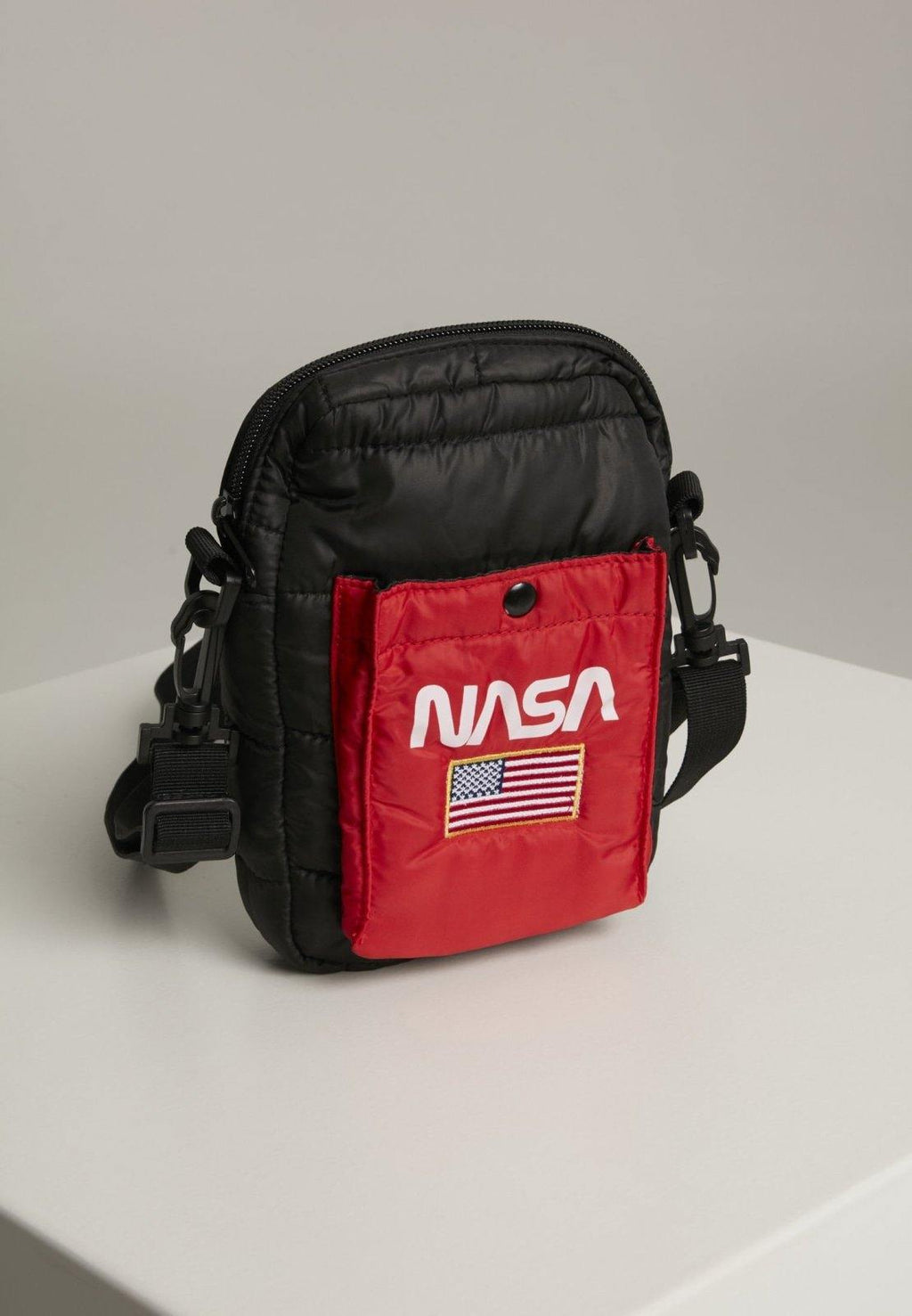 NASA Festival Bag - DadiTude