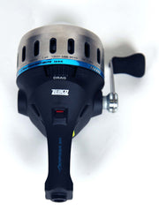 Zebco Direct Mount Bow Fishing Reel