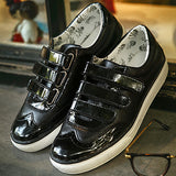 New Men's Style Sneakers