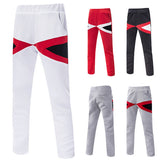 Street Fashion Men's Casual Pants