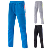 Men's Casual Sport Pants