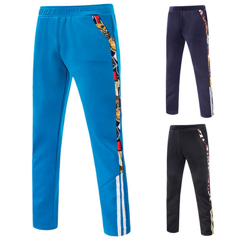 New Designer Casual Pants