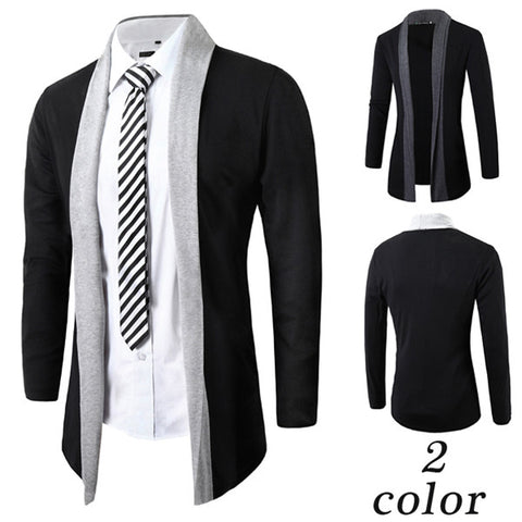 Slim Trim Designer Dress Shirt