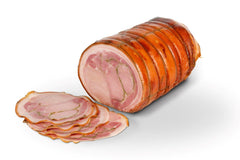 Freshly Sliced Porchetta 100gr