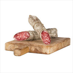 Salame Strolghino Di Culatello in Atm Pack 190gr