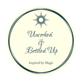 Uncorked & Bottled Up