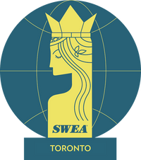 SWEA Toronto - Swedish Christmas Fair