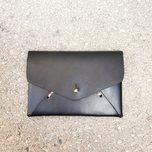 Idun Card Case