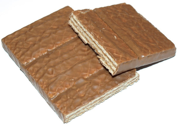 Kexchoklad - Kex Biscuit Chocolate